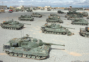 What is a Battle Group in the Canadian Army?