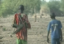 Veteran Trainers to Eradicate the Use of Child Soldiers