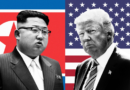 Realistic Expectations of 'Denuclearization' Needed for Upcoming Kim Jong-Un-Donald Trump Summit
