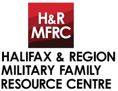 Halifax and Region Military Family Resource Centre