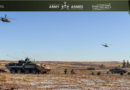 The Canadian Army at an Inflection Point – Delivering Excellence Today and into the Future