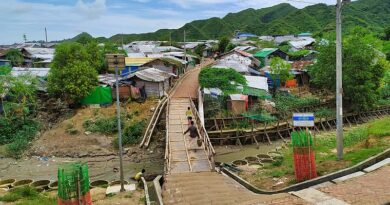 The Rohingya – An Open Letter to Canadian Policymakers